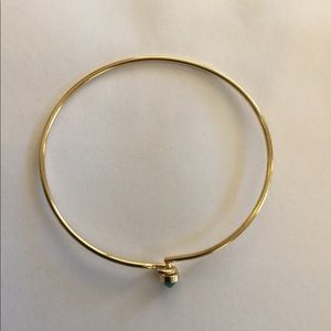 Banana Republic bracelet brand new without tag